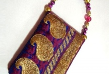 Mobile Covers & Pouches / by Craftsvilla.com