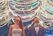 wedding ... one day / by Sierra Goehl