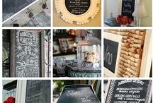 More Crafty Ideas / by Sharon Patnaude