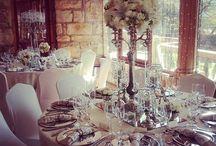 Dream Wedding / by ƧᗩᗰᗩИ✞ℍᗩ