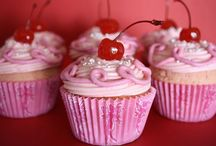 Party Ideas / For the kids and other occasions / by Amy Gourley-Myers
