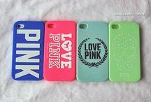 I Phone Case / by ƧᗩᗰᗩИ✞ℍᗩ