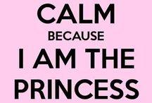 Keep Calm / by ƧᗩᗰᗩИ✞ℍᗩ