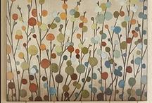 Crafts / by April Heilbrun