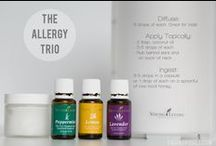 cre8tive My Essential Oils - Young Living #1888464 / the BEST essential oils! Order directly thru me - www.youngliving.org #1888464 / by Teresa Otto