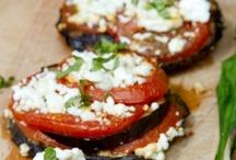 Glorious Tomatoes / by Terri MacKay