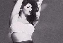 Models with Curves! / by IGIGI