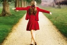 Libri in viaggio / I libri scelti dalla redazione di Traveller / by Condé Nast Traveller