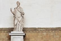 Meravigliosa Italia / Idee per scoprire le regioni italiane come non le avete mai viste. / by Condé Nast Traveller