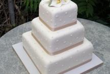 """Wedding Bells... / All things 'wedding-y"""" that strike my fancy.... / by Diane Barry"""