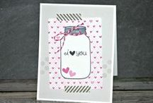 Cards / by Paper Crafts & Scrapbooking Magazine