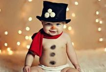 Little John / Ideas and more for our son  / by Susana Gonzalez Edmond