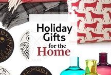 Gifts for the Home / by Country Living Magazine