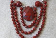 Jewelry I Love / by Christine E Stout