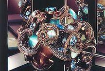 Avant Garde / by Sorrelli Jewelry