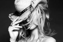 Fashion / by Janeborn
