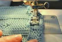 Reprepose Clothing / by Jane Hogan