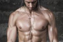 Workout Tips / by Muscle & Fitness