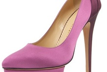 My Style  / by Pumps and Gloss