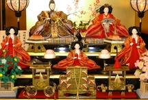 Japanese Culture / A selection of Japanese culture and tradition. / by Japan Australia