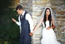 Wedding l Photography / by Crystal Michelle