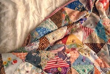 Quilts / by Barbara Olm