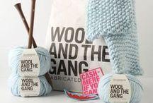+Packaging+Branding+ / by Malin V