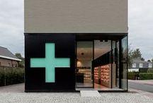 +Shops+ / by Malin V