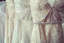 dream closet / by Janna Fukushima