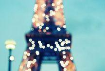 +Sparkle+Shine+ / by Malin V