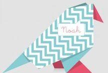+Birth announcements+invitations+ / by Malin V