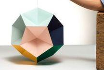 Origami fun  / by Luna Garcia
