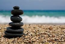 Meditation/Reiki/Crystal Healing / by Christy Lynn