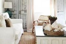 Cozy home / by Leonardo L