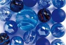 Marbles...Need These & A Big Jar  / by Katie Maiden