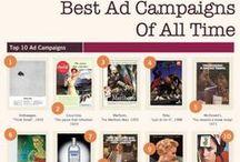 Agency Notes-Ad Life / by AHAA The Voice of Hispanic Marketing
