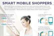 Retail / by AHAA The Voice of Hispanic Marketing
