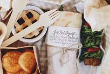 -picnic- / by madelinemoiselle
