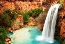 take me there please / by Becki Kempton