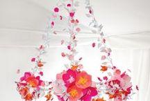 Wedding DIY Projects / by Love Wedding Planning
