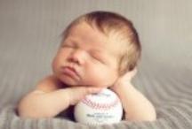SNAP THAT: Newborns / Newborn photos / by Ashley Cheramie