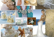 Inspiration Boards / by Love Wedding Planning