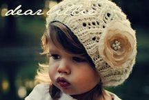 """KID""""S STYLE!!!! / by Pey-Guy Marra"""