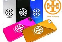 I Phone 5.. Cases /Covers / Gadgets / by Pey-Guy Marra
