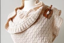 Crochet - Hook It Up! / by Carolyn Evans-Dean