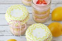 cupcake liners / fort & field has a wide selection of cupcake liners available to purchase here: https://fortandfield.3dcartstores.com/cupcake-liners-toppers_c_156.html / by Jessica Cahoon / fort & field