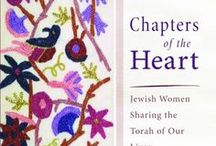 Books Worth Reading / by Reform Judaism