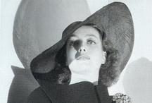 1930's love / by Emily Morton
