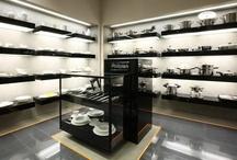 Philipiak Showroom / by Philipiak Milano