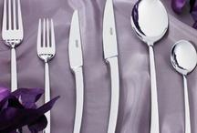Philipiak Cutlery&China / by Philipiak Milano